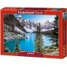 Jewel of the Rockies - Canada, Castorland Puzzle 1000 pc