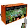 Wildlife - Record Breaking Giant 33600 Piece Educa Puzzle