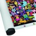 Puzzle Pad, for 500-2000 pcs puzzlejigsaw, Heye