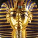 Tutankhamun's Mask, D-Toys puzzle 1000 pc