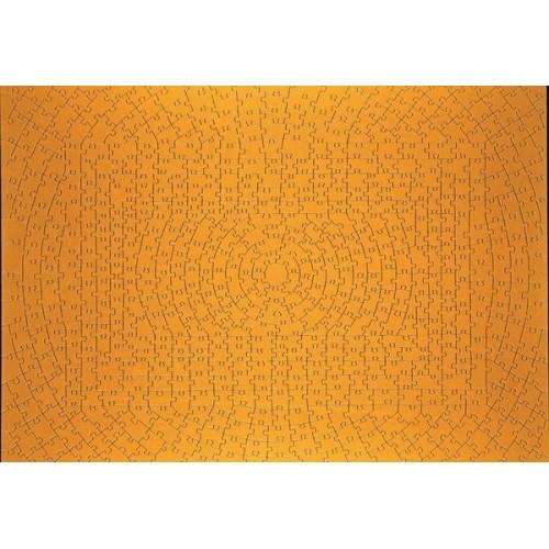 Krypt Gold, Ravensburger Puzzle 631 pc