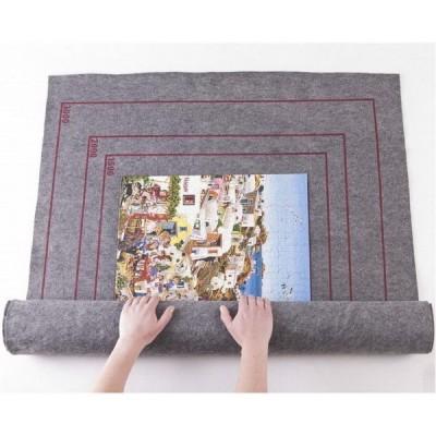 Puzzle pad, Trefl for 500-3000 pcs puzzle