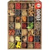 SPICES, Educa Puzzle 1000 pc